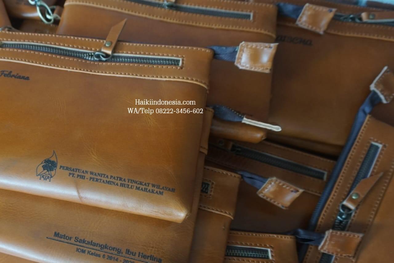 seminar kit kulit