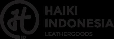 Haikiindonesia | Produsen Souvenir Perusahaan Online