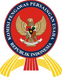 profil haikiindonesia