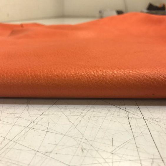 tips membedakan produk kulit asli dan produk imitasi