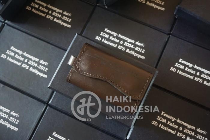 souvenir promosi perusahaan