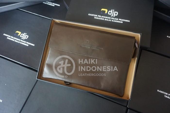 souvenir promosi kantor akhir tahun