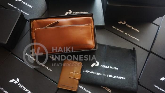 Paket Seminar Kit pouch bag Unik