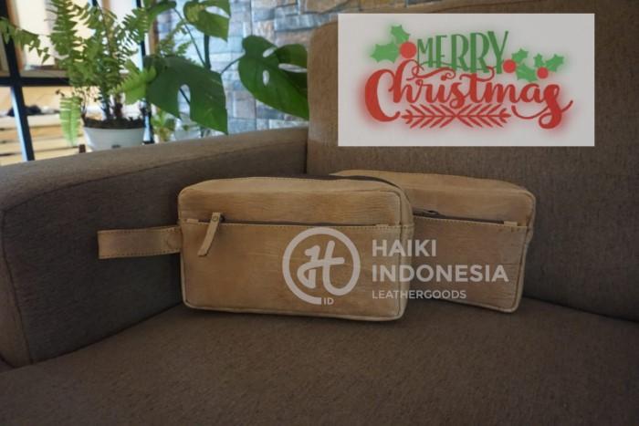 Kado Souvenir Natal dan Hadiah tahun Baru