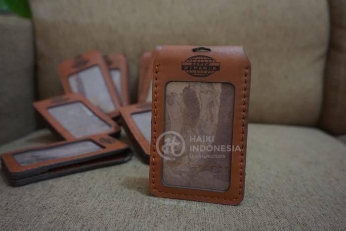 merchandise promosi eksklusif id card