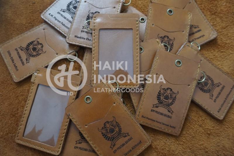 jual souvenir perusahaan di pekanbaru