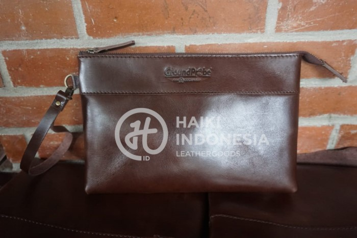 Produsen Souvenir Promosi Acara Perusahaan Palembang