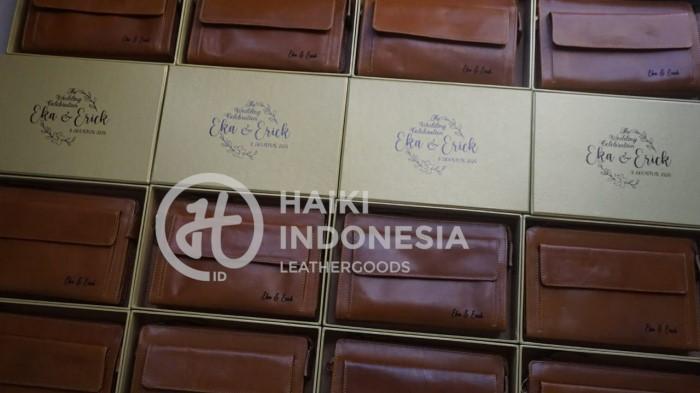 souvenir perusahaan palembang