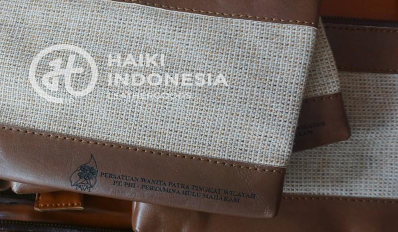 jual souvenir clutch di pekanbaru