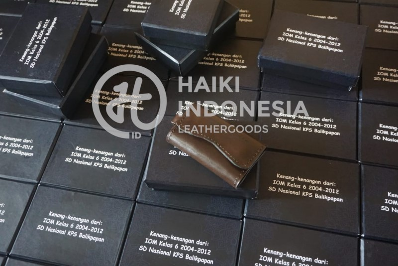 souvenir perusahaan pekanbaru