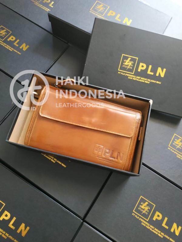 jual souvenir promosi perusahaan pekanbaru