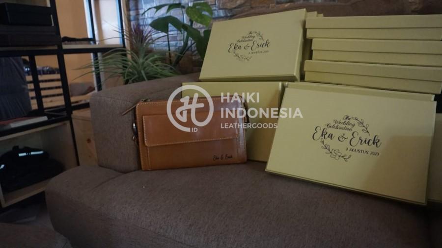 souvenir nasabah bank indonesia