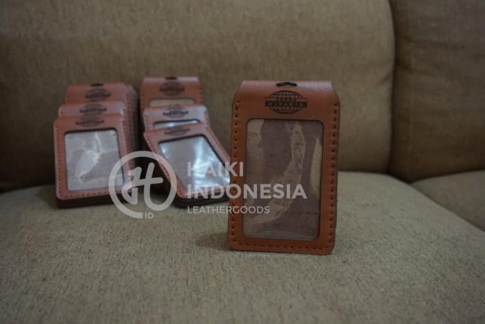 souvenir id card untuk panitia ulang tahun asean
