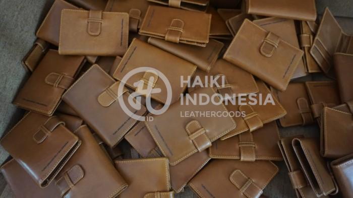 souvenir card holder acara ASEAN