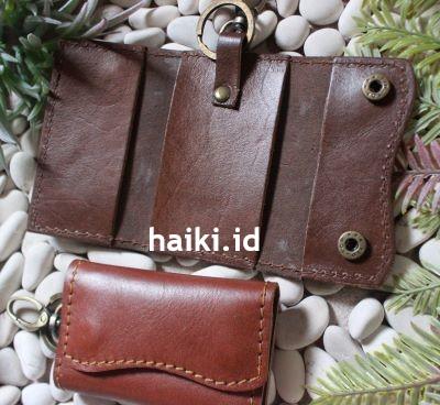 dompet stnk untuk hadiah kelulusan