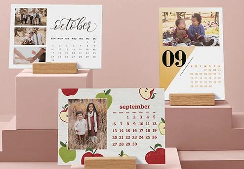 kalender bertingkat untk kado ibu_1