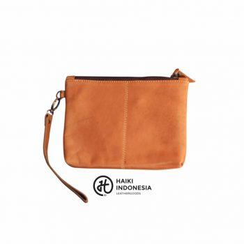 Clutch Bag kulit Sarayu